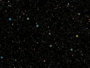 Nagygöncöl; készítette: Roberto Mura; forrás: http://upload.wikimedia.org/wikipedia/commons/thumb/4/4f/UMa.jpg/512px-UMa.jpg